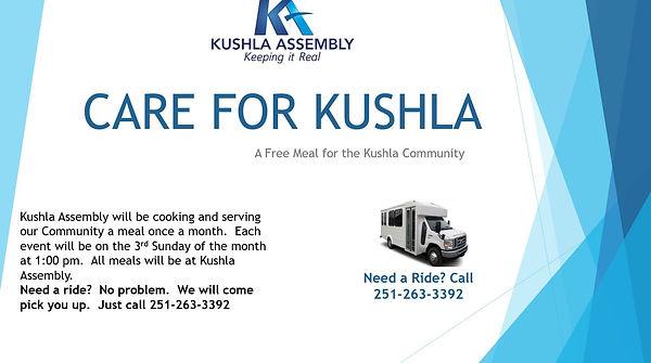 Care for Kushla event.JPG