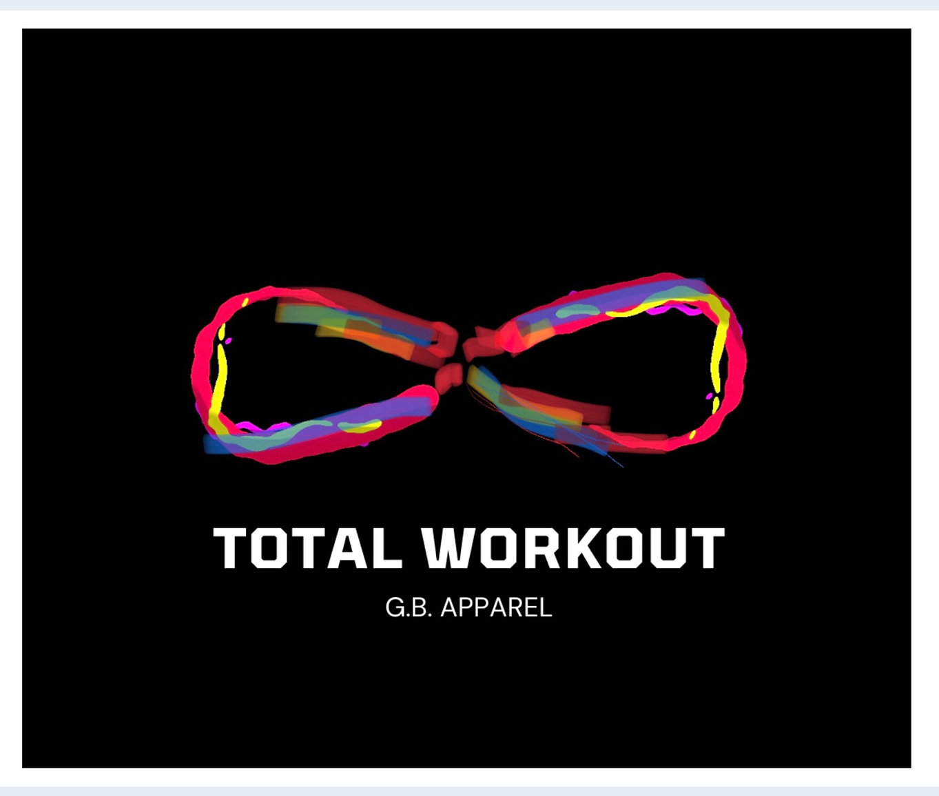 G.B. Apparel Logo.jpg