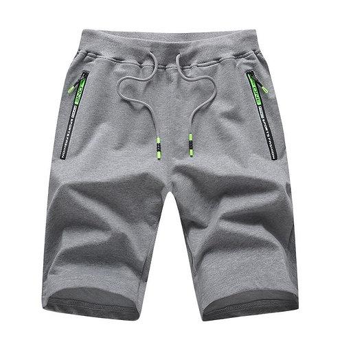 Comfortable Shorts men Summer Thin Home Comfortable Leisure Sports