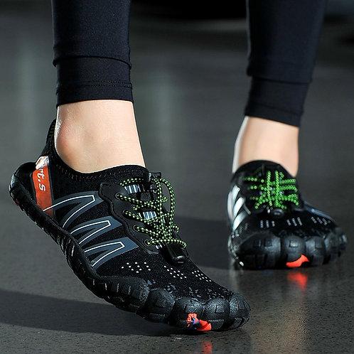 Unisex Sneakers Water Shoes Men Barefoot Outdoor Beach Sandals