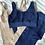 Thumbnail: Seamless Snakeskin Print Yoga Set Gym Clothing Fashion Tank Crop Top