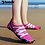 Thumbnail: Swimming Shoes Unisex Sneakers Water Sports Beach Surfing Slippers