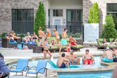Pool Party-47.jpg