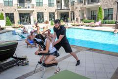 Pool Party-24.jpg