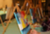 Painting Event-41.jpg