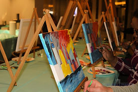 Painting Event-41.jpg