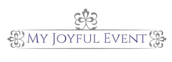 65843_My%20Joyful%20Event_Logo_1%20-%20M