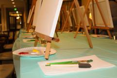 Painting Event-9.jpg