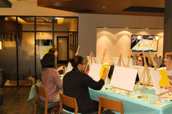 Painting Event-14.jpg