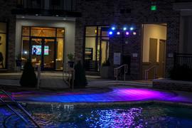 pool party-92.jpg