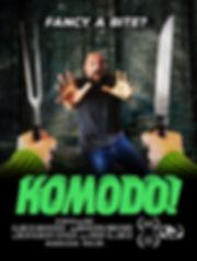 komodo-1820-web.jpg