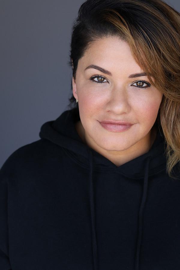 Leticia Duarte