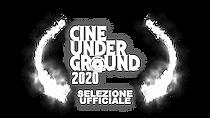 CineUnderground_OFFICIALSELECTION_white.