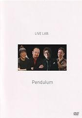 PendulumDVD.jpg