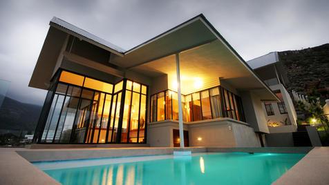 HIGGO HOUSE