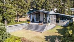 KLEIN HOUSE