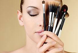 Maquillage et onglerie Institut de beauté Belle et natur'elle Niort