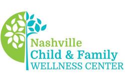 NASHVILLE CHILD & FAMILY - WELLNESS