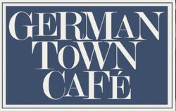 GERMAN TOWN CAFE