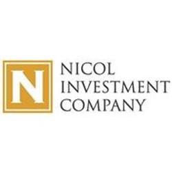 NICOL INVESTMENT
