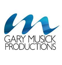 GARY MUSIC PRODUCTIONS