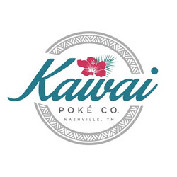 KAWAI POKE