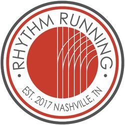 RHYTHM RUNNING