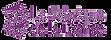Logo-Fabrique.png