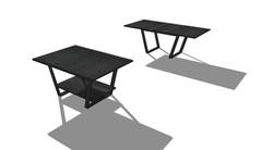 17 Table_Final_Both