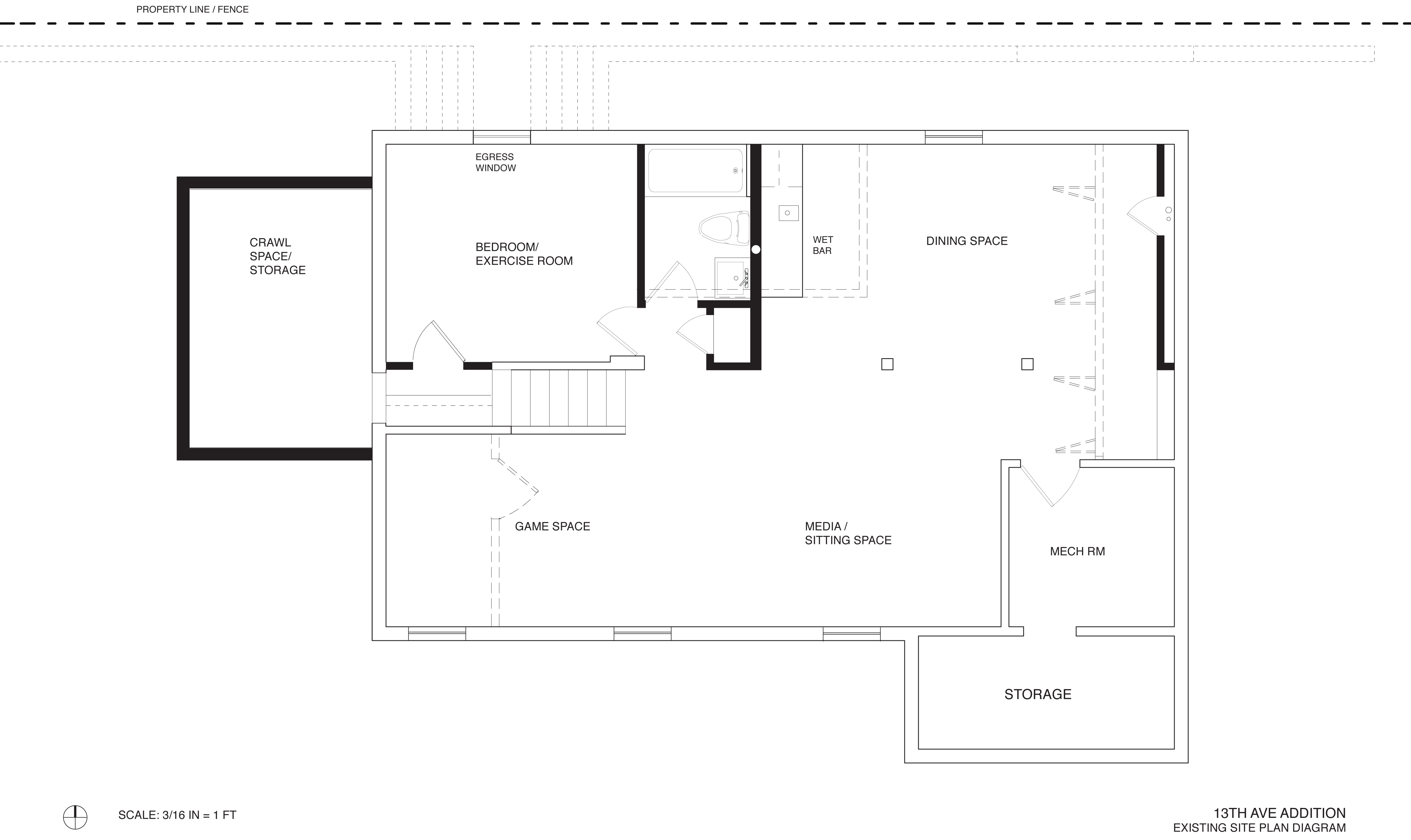 ROMA+Awards_Redstone+Builders_Basement+Plan.jpg