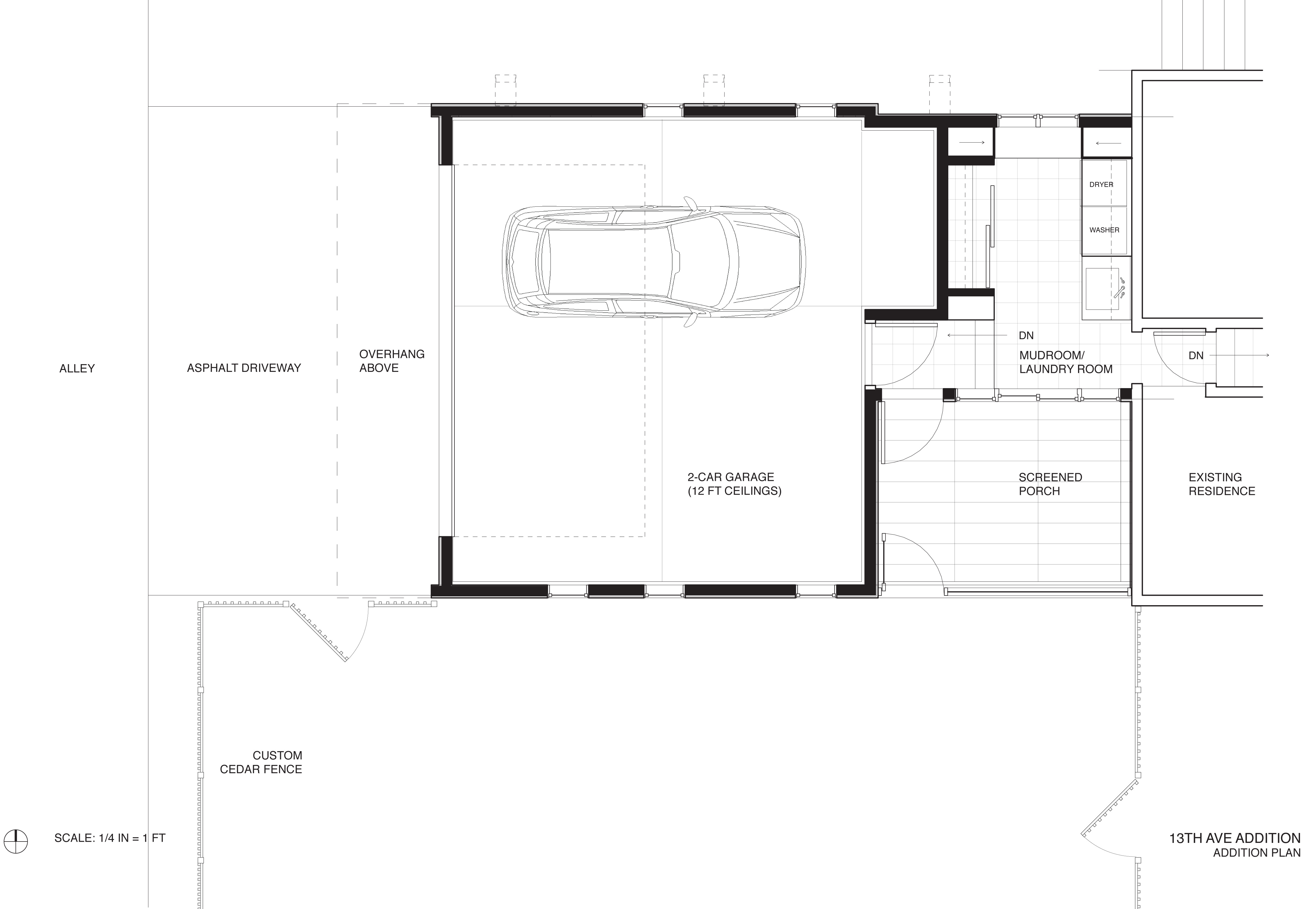 ROMA+Awards_Redstone+Builders_Addition+Plans.jpg