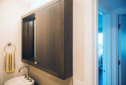 DSC_0743_bathroom_rev