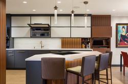 Kitchen_DoorsOpen_2020_06_29