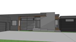 9601 Rich Valley Residence_Ext Materials_Horiz Hardie 2_Persp 2.jpg