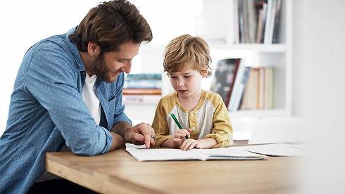 comment-aider-un-enfant-dyslexique.jpg