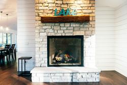 DSC_0574_fireplace_rev