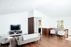 DSC_0552_living room_rev