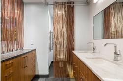 Bathroom_2020_06_29