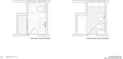 ROMA+Awards_Redstone+Builders_Bathroom+Remodel+Plans.jpg