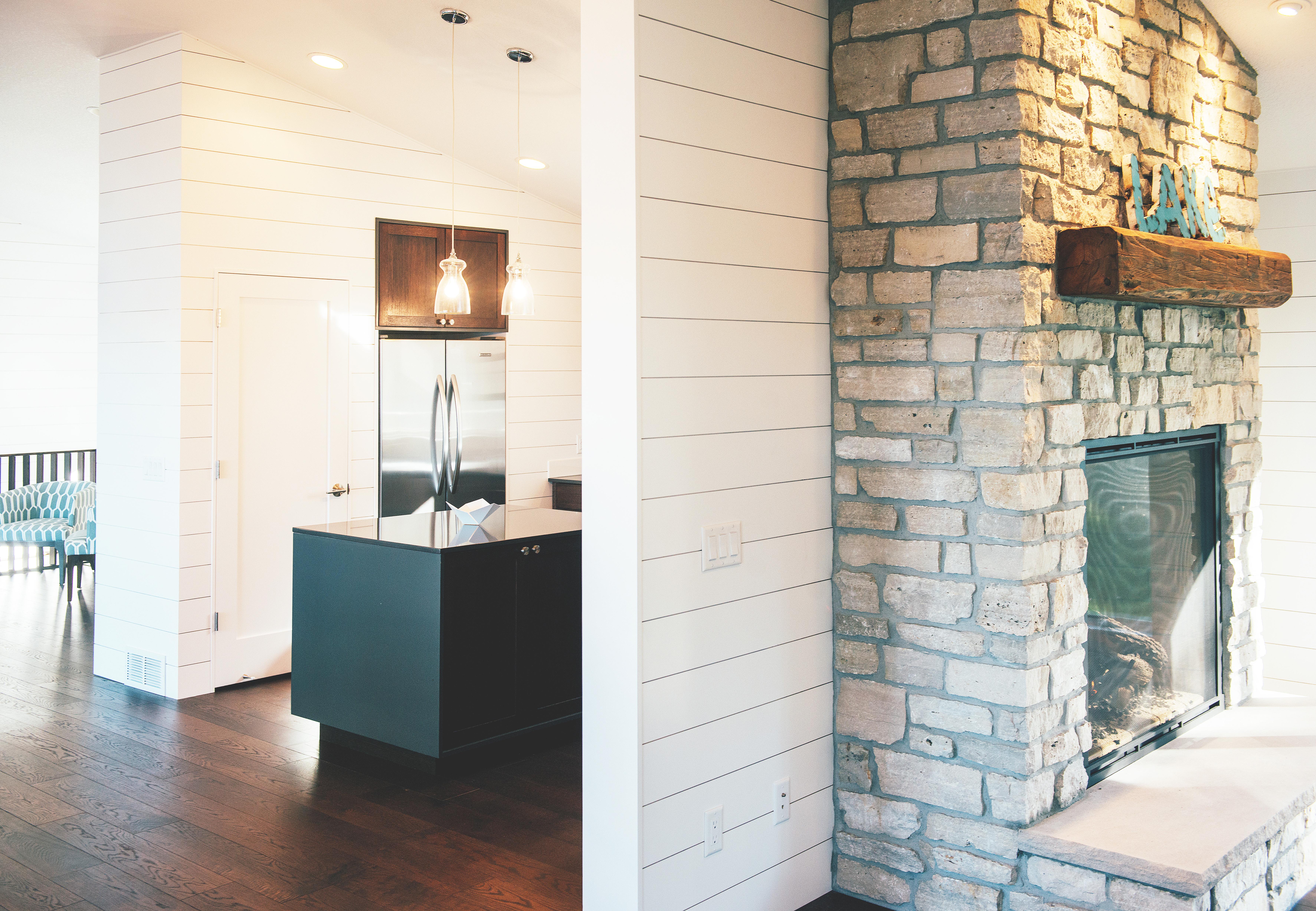 DSC_0693_fireplace and kitchen_rev