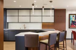 Kitchen_2020_06_29
