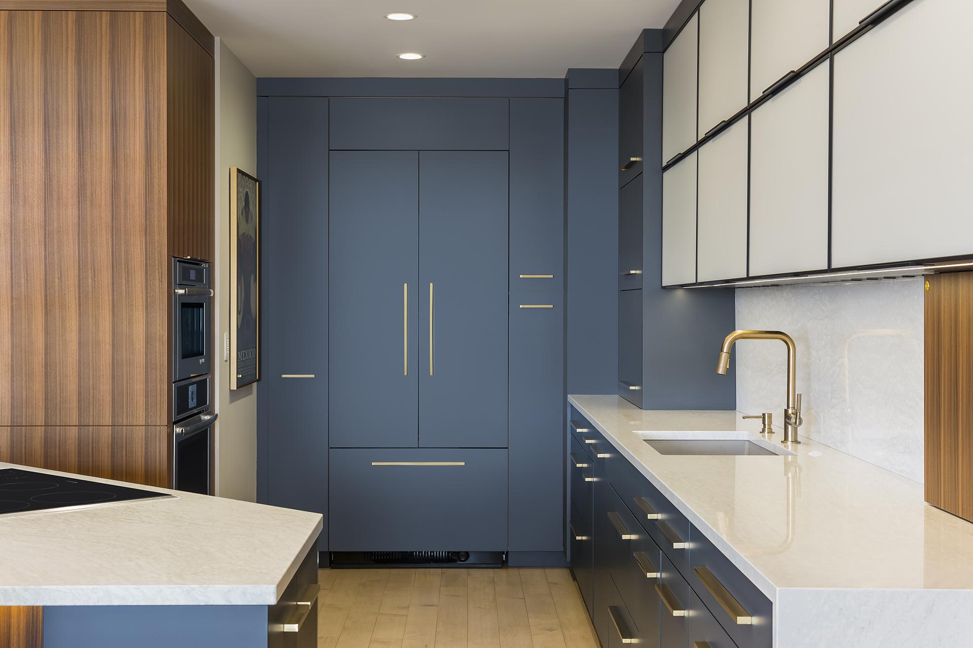 KitchenDetail_2020_06_29