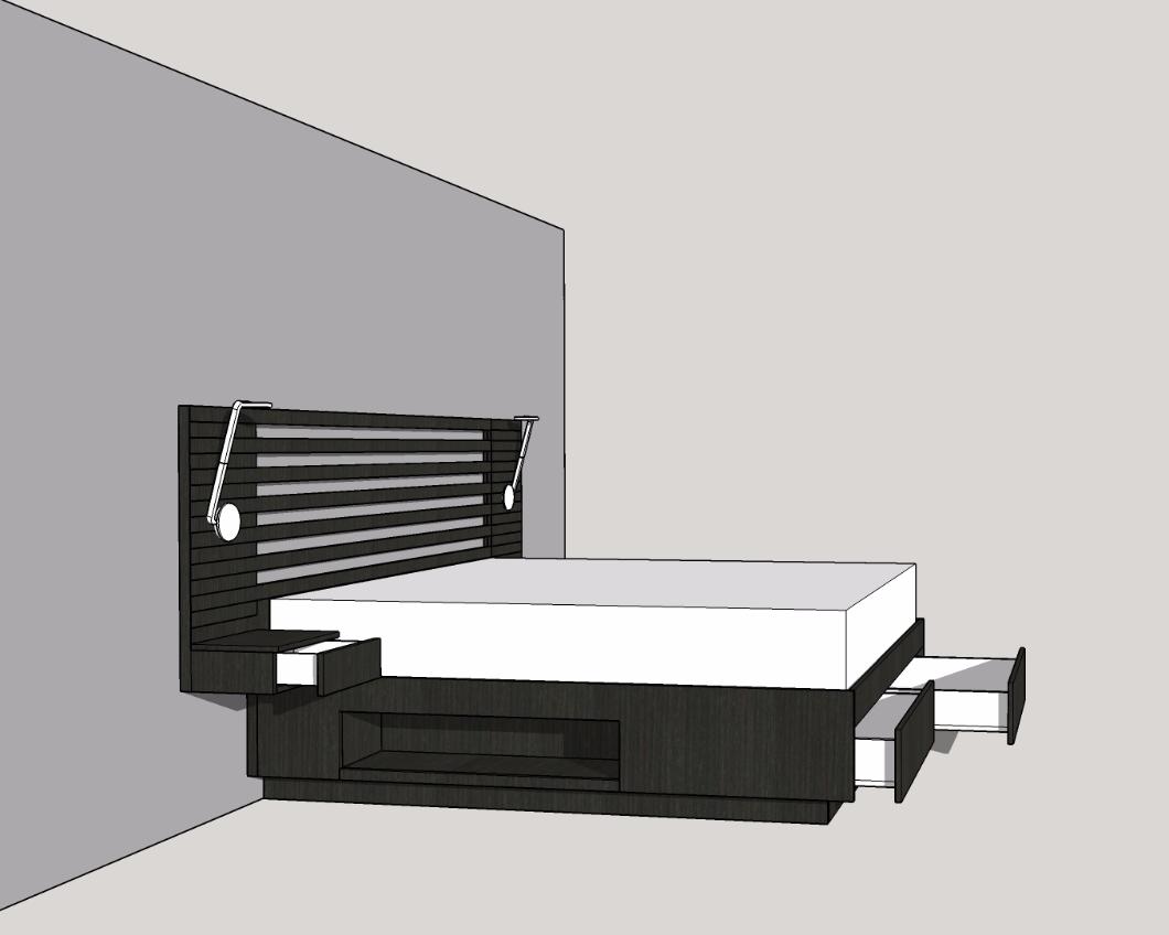 21 Barton Mst Bed_2.0_Persp 2_edited