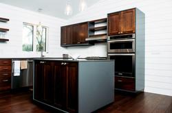 DSC_0498_kitchen