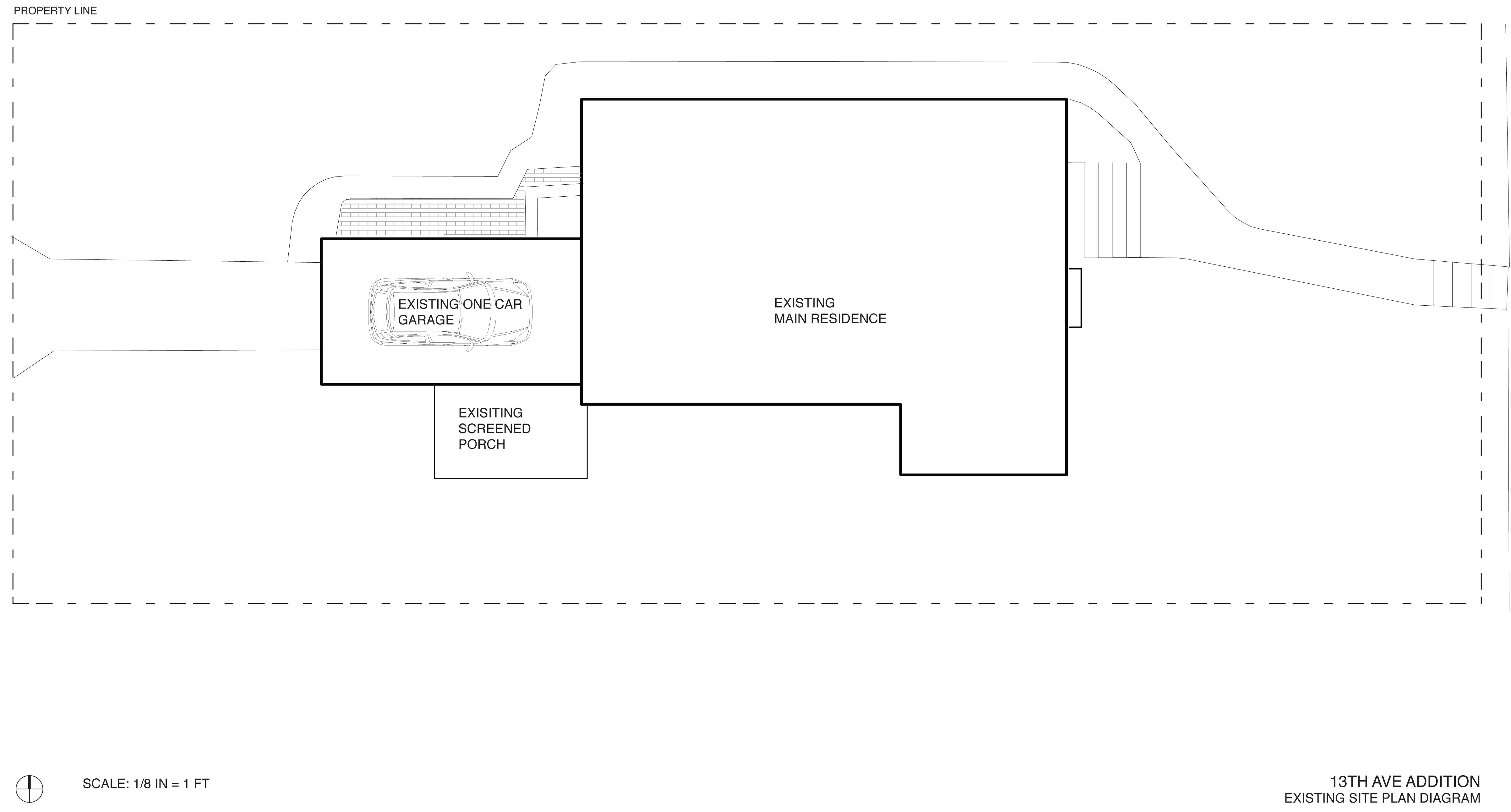 ROMA+Awards_Redstone+Builders_Existing+Plan+Diagram.jpg
