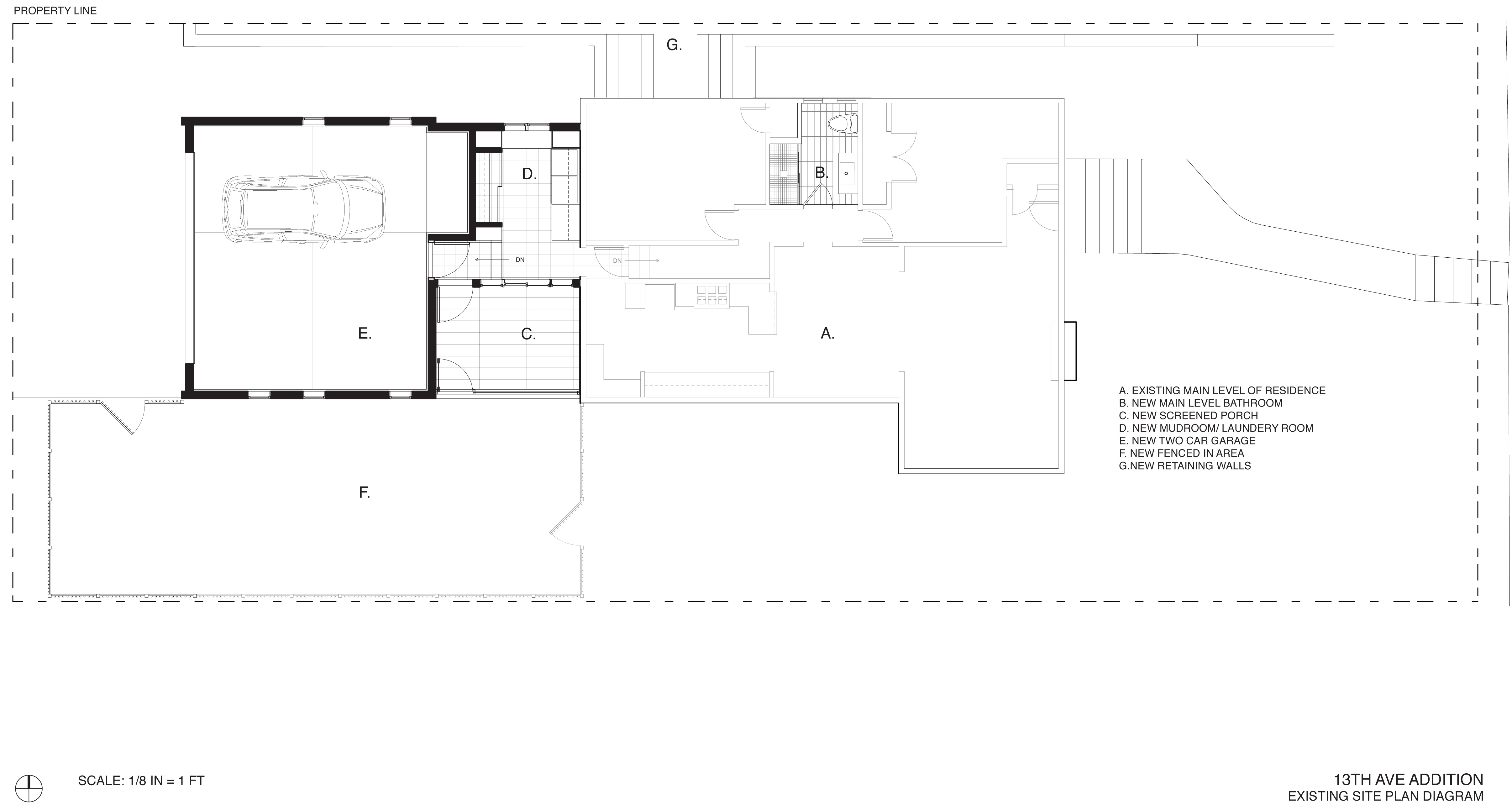 ROMA+Awards_Redstone+Builders_Addition+and+Remodel+Plans.jpg