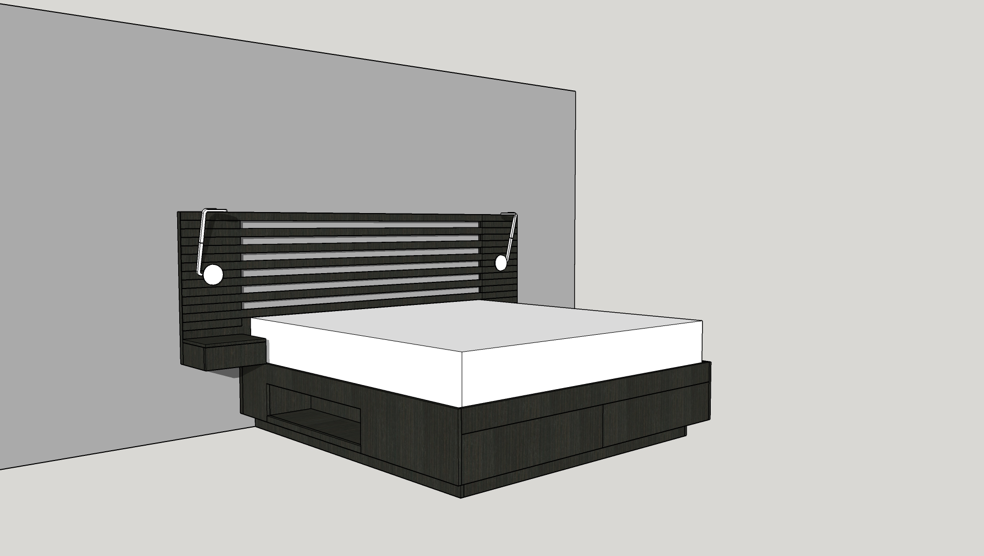 21 Barton Mst Bed_2.0_Persp 3