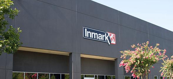 InmarkOffice.jpg