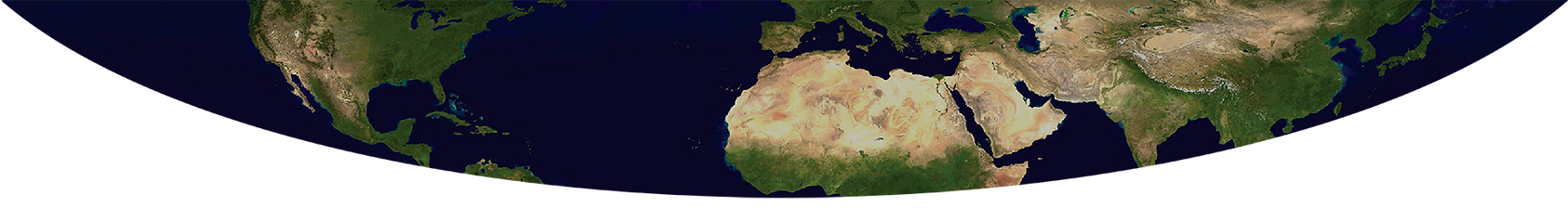 Global-locations-header-1.png