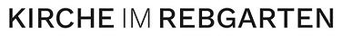 logo Rebgarten.PNG